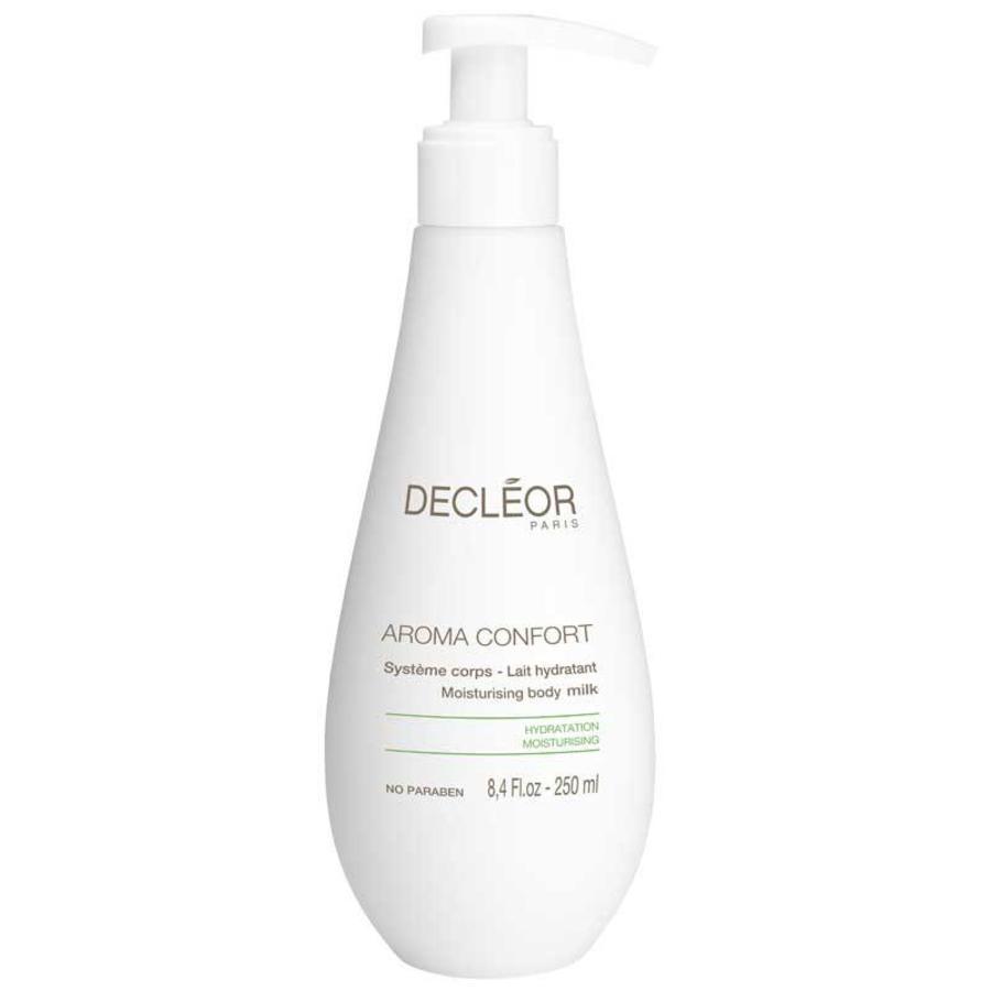 Aroma Confort Système Corps Lait Hydratant 250ml