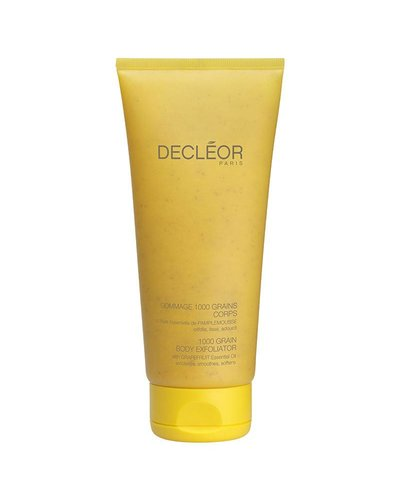 Decléor Gommage 1000 Grains Corps 50ml
