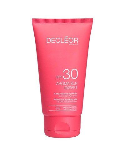 Decléor Aroma Sun Expert Protective Hydrating Body Milk 150ml SPF30