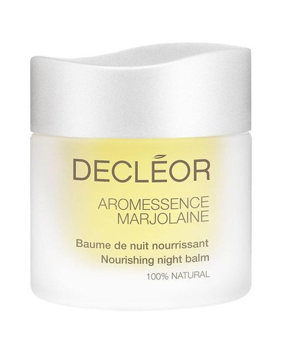 Decléor Aromessence Marjolaine Baume de Nuit Nourrissant 15ml