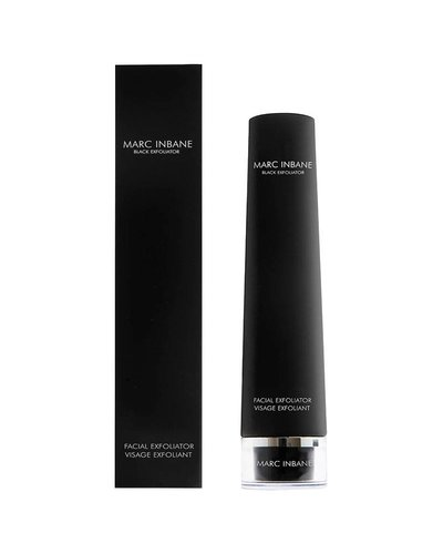 Marc Inbane Black Exfoliator 75ml