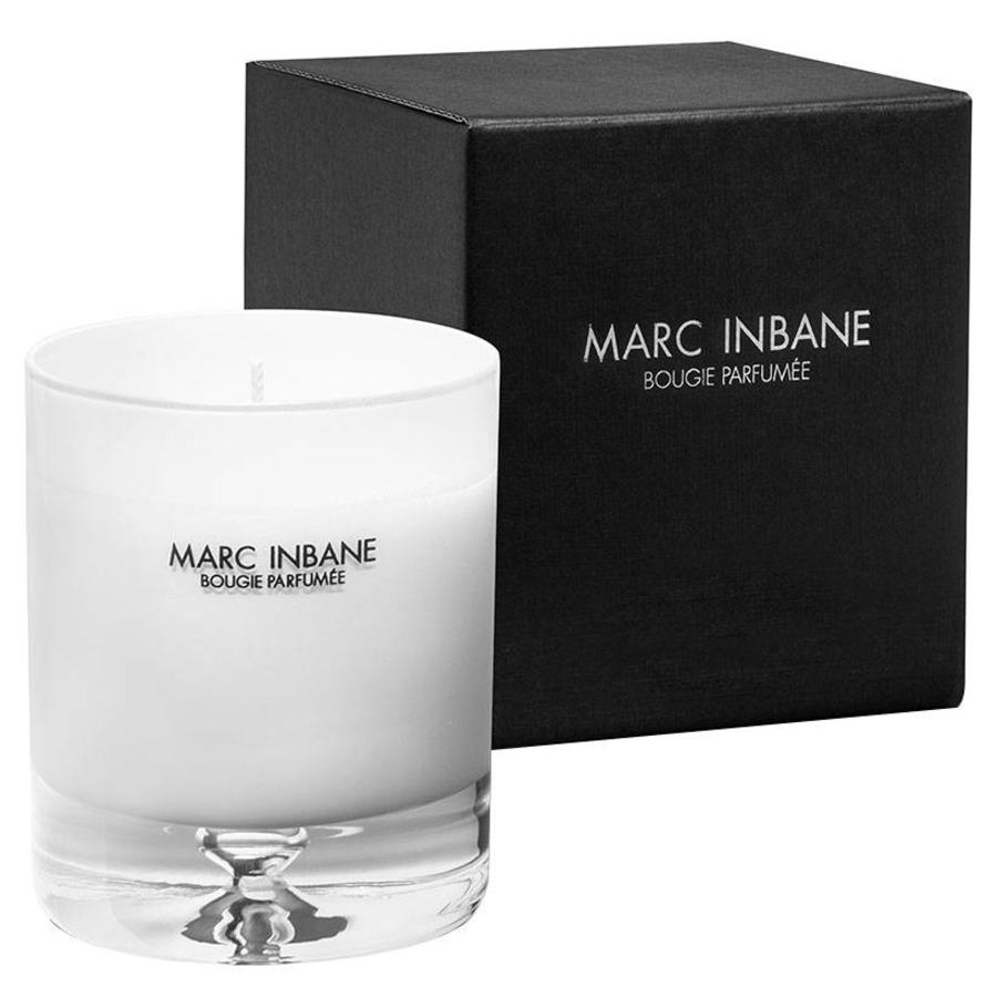 Bougie Parfumée Pastèque Ananas 200gr White