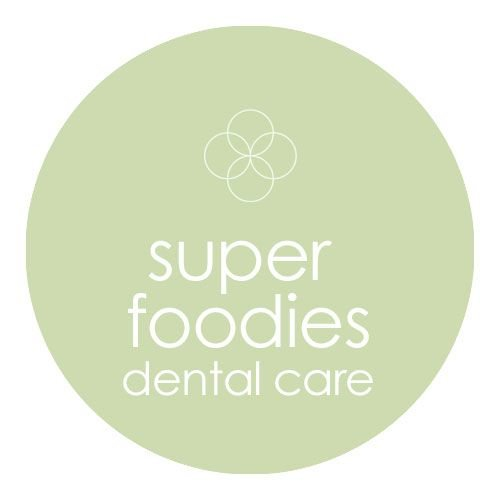 Super Foodies Dental Care