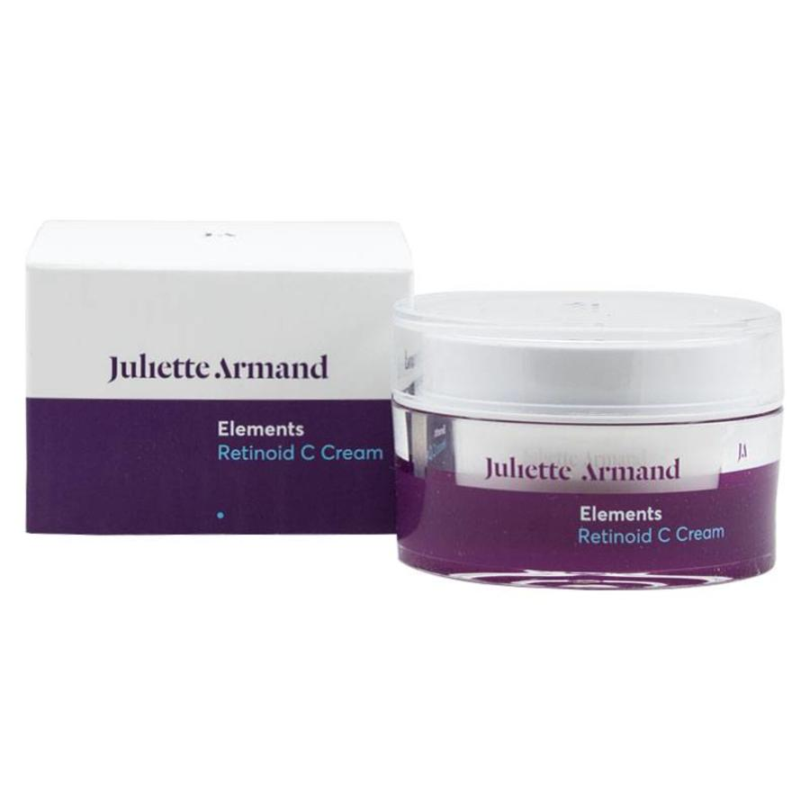 Elements Retinoid C Cream 50ml