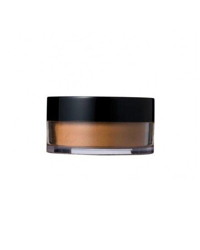 Mii Mineral Beautiful Bronzing Powder 2gr 02 Sun Worship