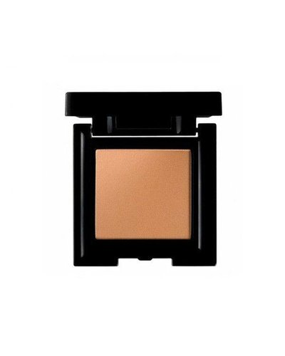 Mii Bronzing Face Finish 01 Cherish