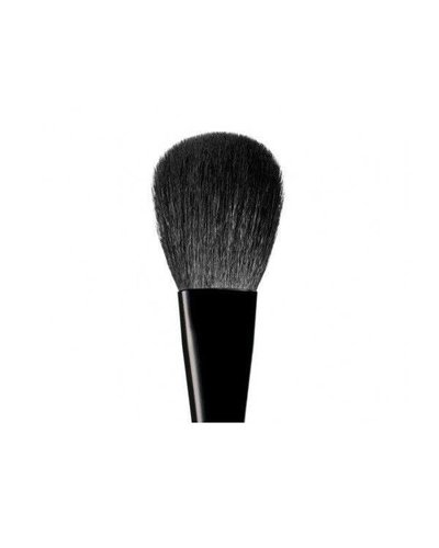 Mii Powder Precision Finishing Brush