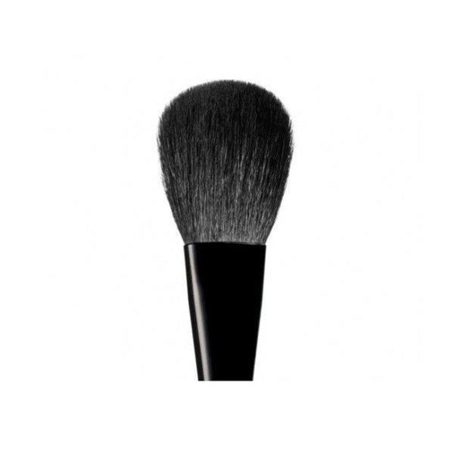 Powder Precision Finishing Brush