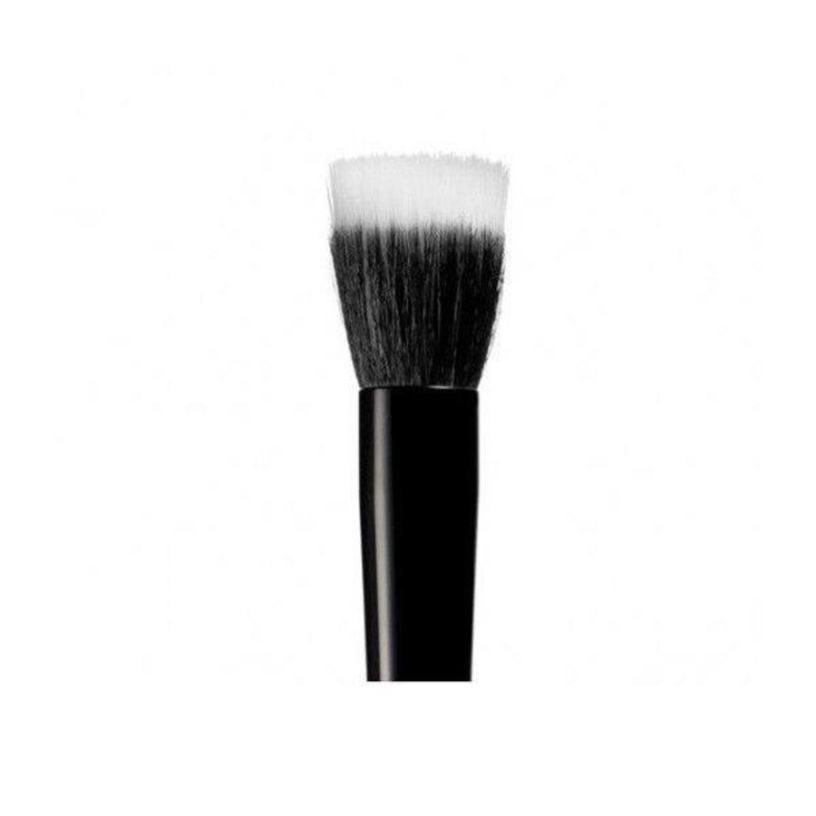 Special Effects Finishing Brush