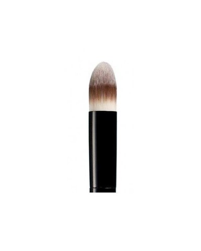 Mii Liquid Perfection Base Brush