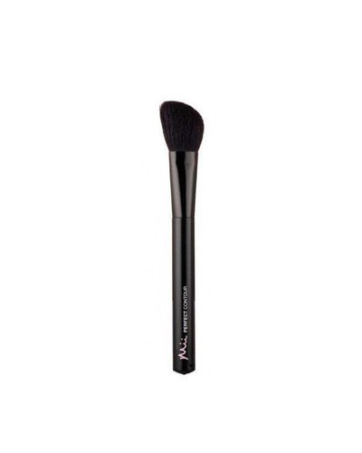 Mii Perfect Contour Brush