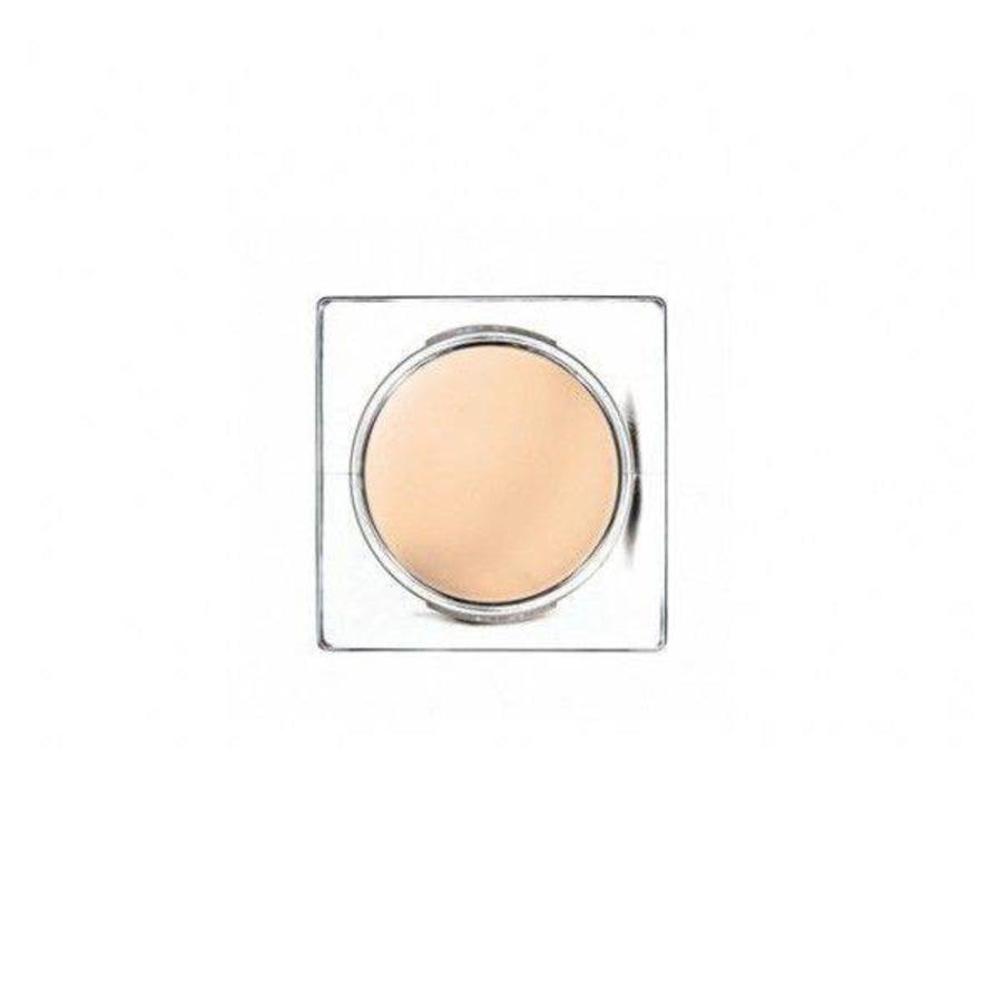 Complete Cream Concealer 4gr 01 Trust