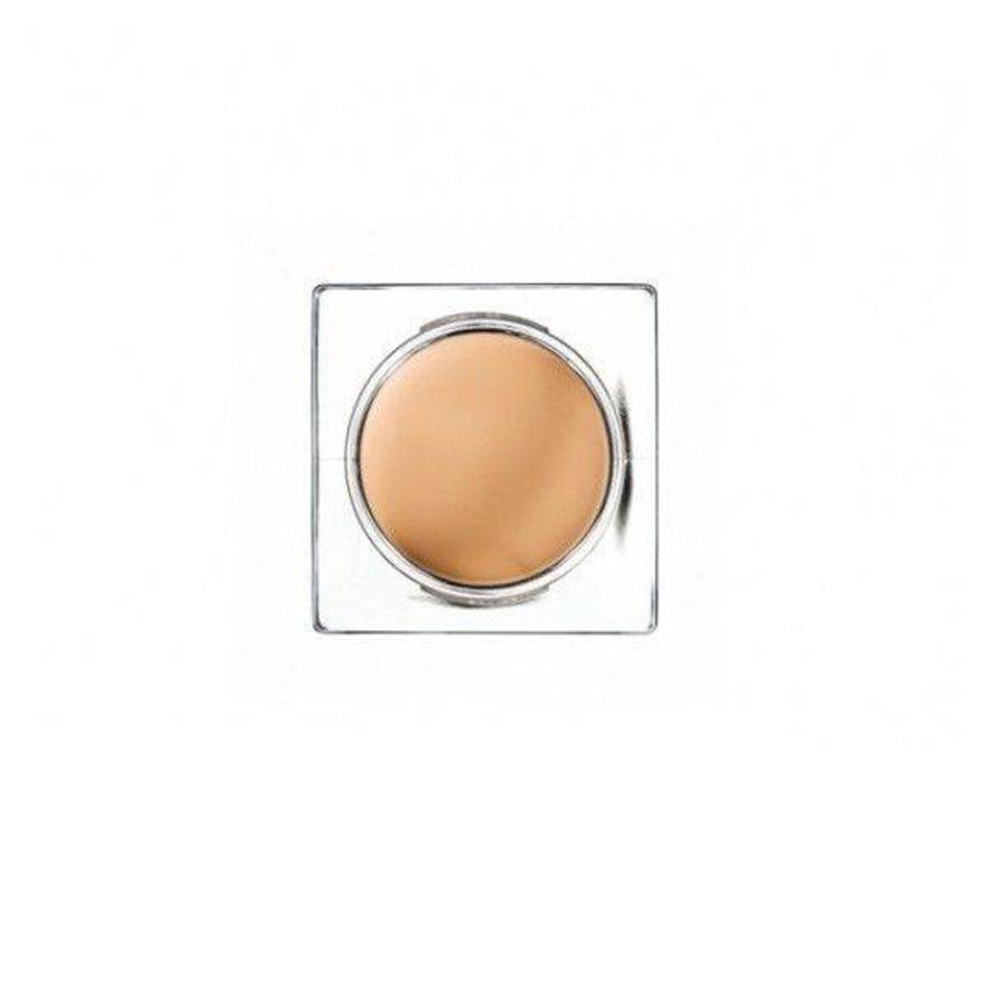 Complete Cream Concealer 4gr 02 Confide