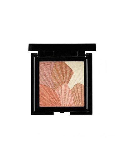 Mii Celestial Skin Shimmer 6gr 01 Aurora