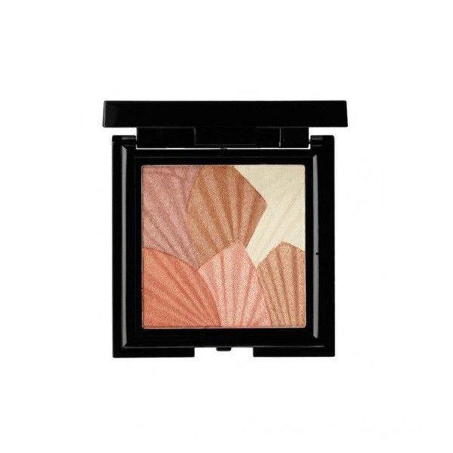 Celestial Skin Shimmer 8gr 01 Aurora
