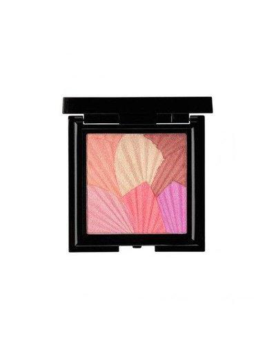Mii Celestial Skin Shimmer 6gr 02 Rose-Quartz