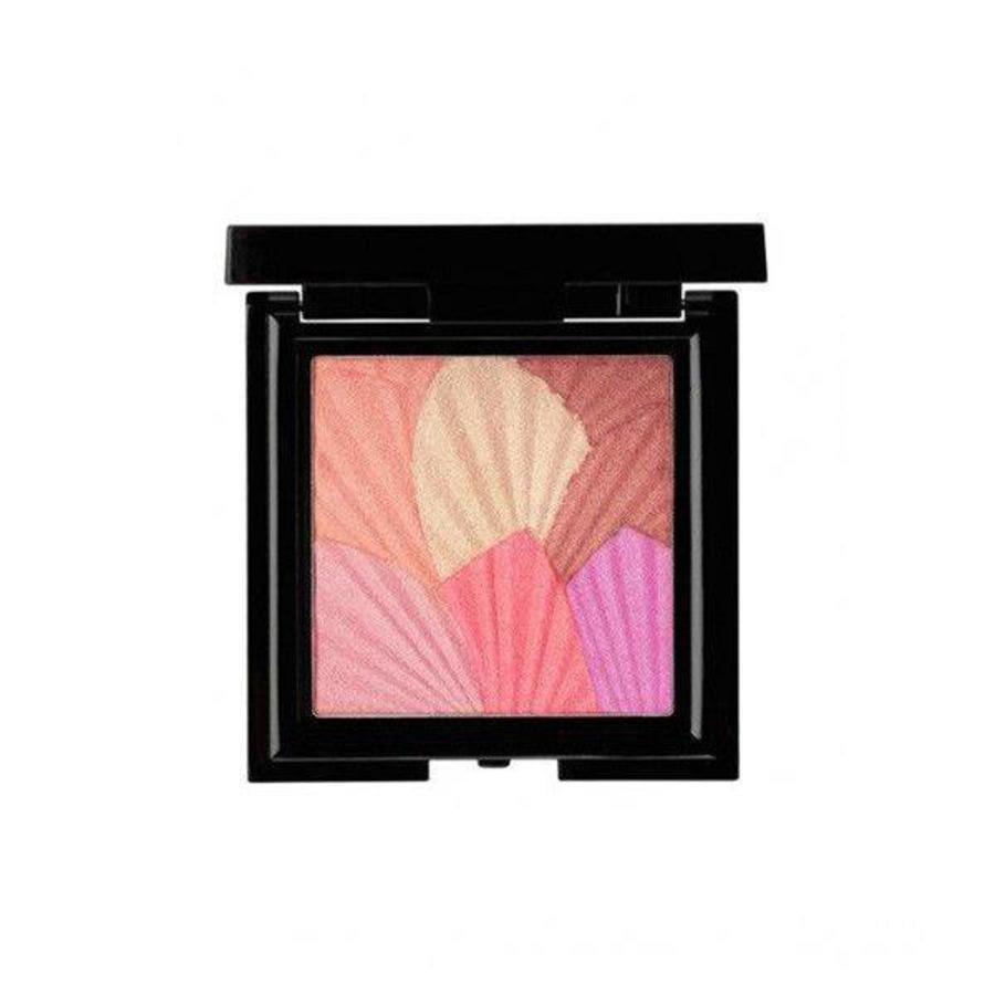 Celestial Skin Shimmer 6gr 02 Rose-Quartz