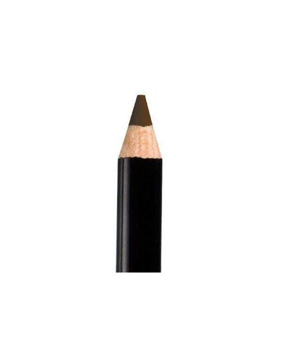 Mii Defining Eye Pencil Demure 02 Brown