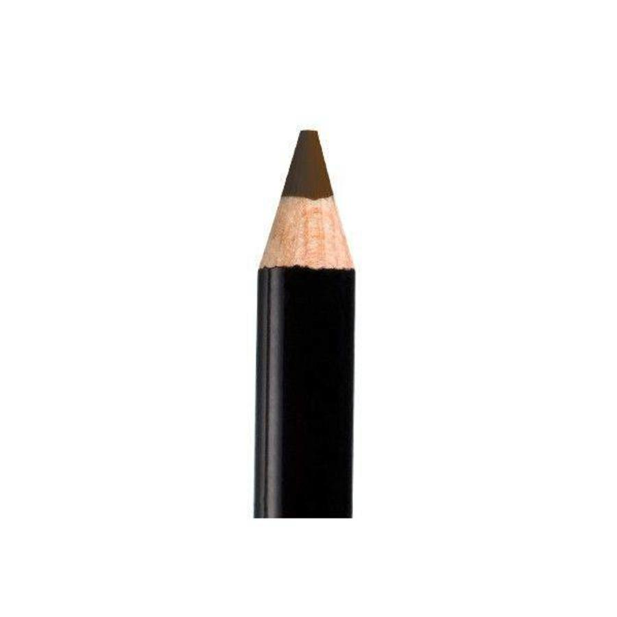 Defining Eye Pencil Demure 02 Brown