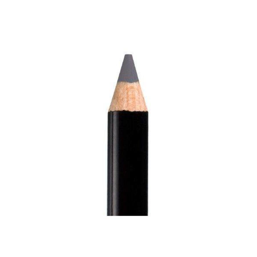 Defining Eye Pencil  Mystic 03 Grey
