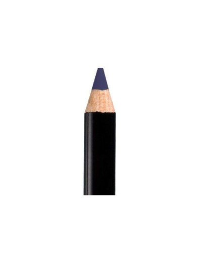 Mii Defining Eye Pencil Hypnotic 04 Blue