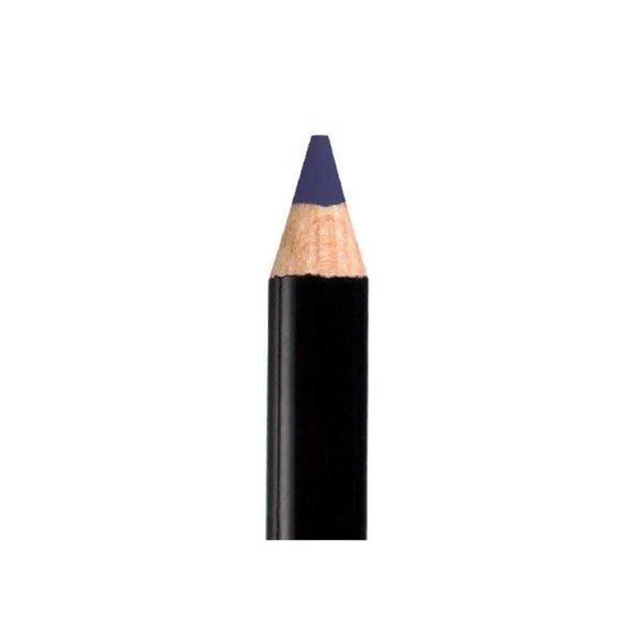 Defining Eye Pencil Hypnotic 04 Blue