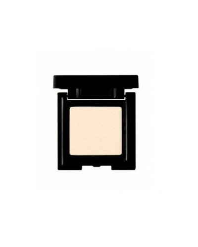 Mii One and Only Eye Colour 2gr 00 Natural Base