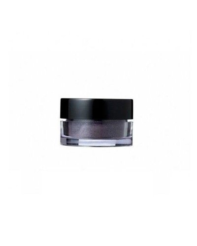 Mii Mineral Exquisite Eye Colour 0,7gr 07 Magnetic