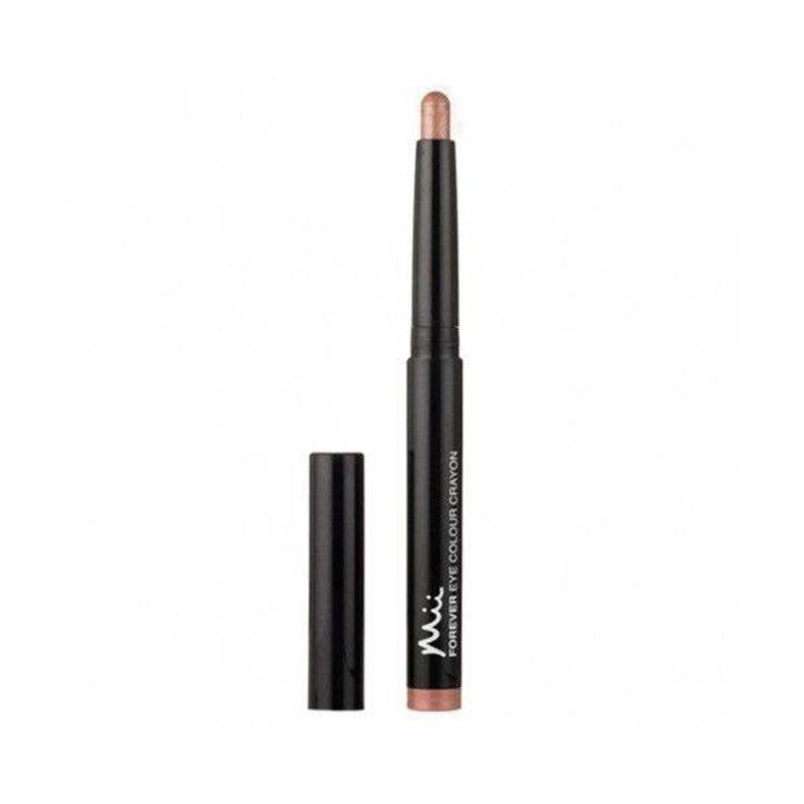 Forever Eye Colour Crayon 02 Rose-Gold