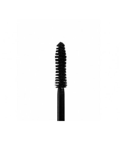 Mii Intensifying Lash 10ml 01 Lover Impact