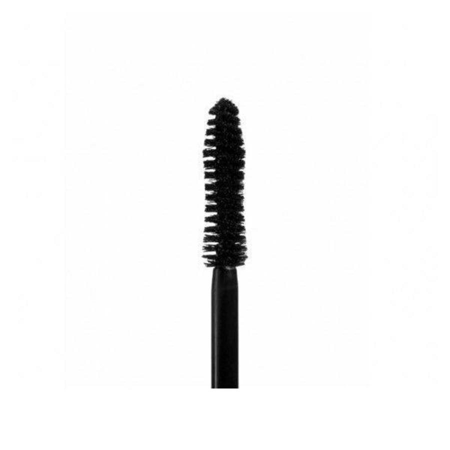 Intensifying Lash 10ml 01 Lover Impact