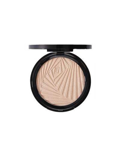 Mii Light Loving Illuminator Leading Lady 01 9gr