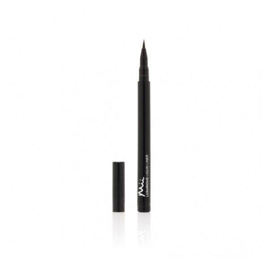 Luxurious Liquid Liner 02 Lavish