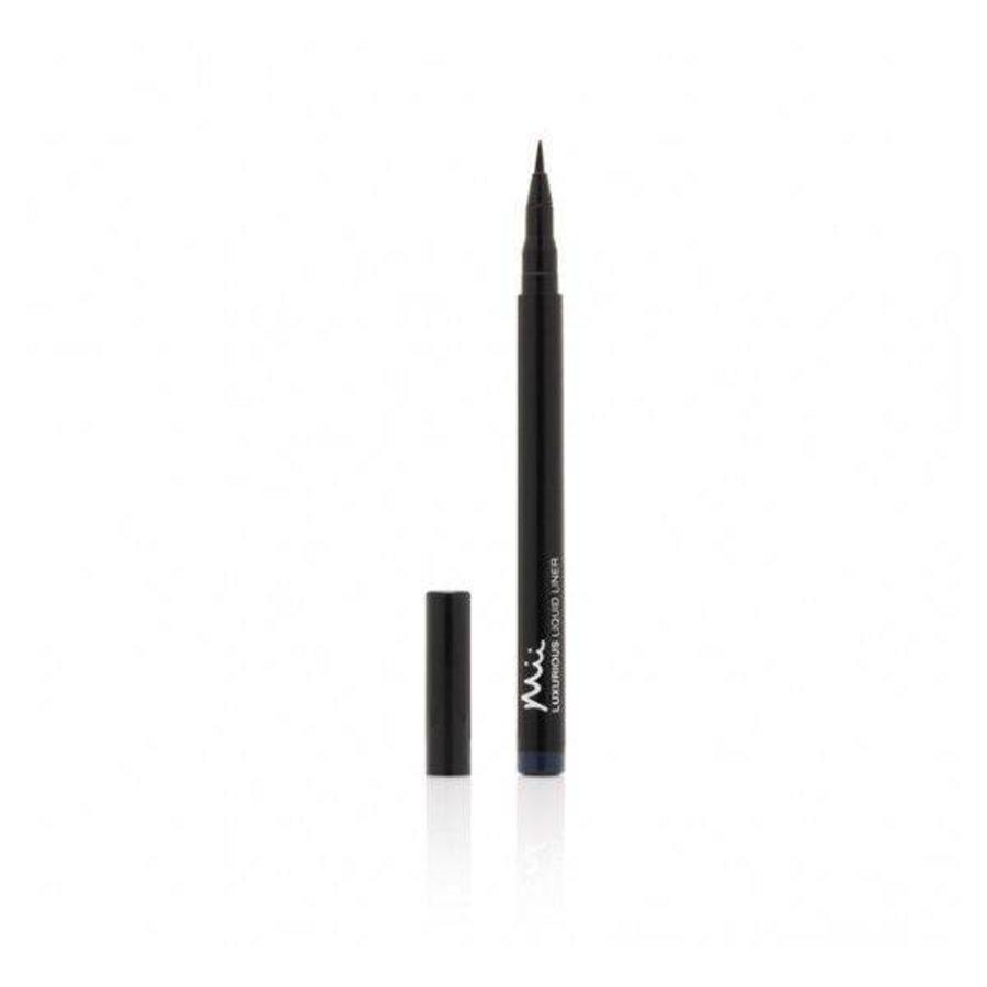 Luxurious Liquid Liner 03 Decadence