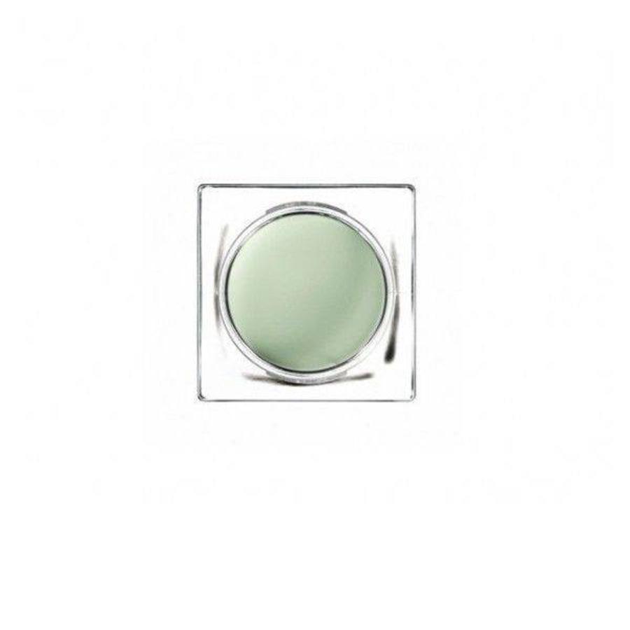 Miraculous Colour Corrector Calm 00 4gr