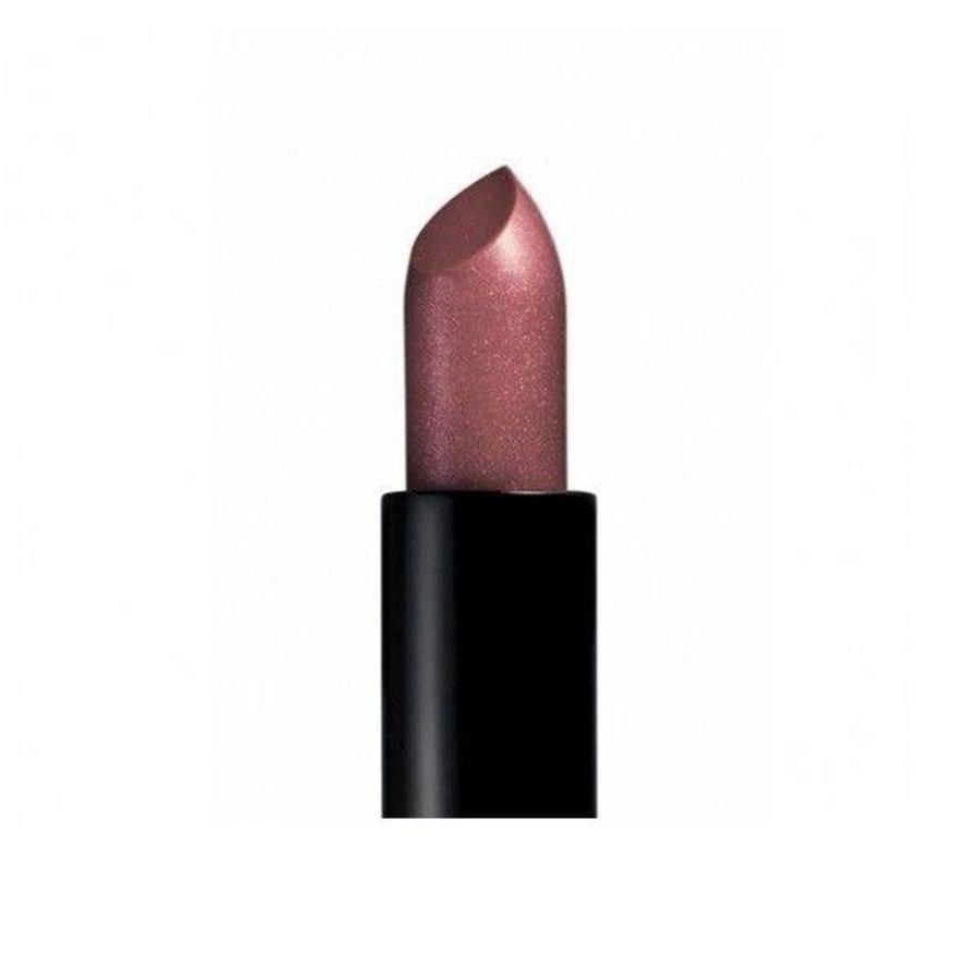Moisturising Lip Lover 08 Beam