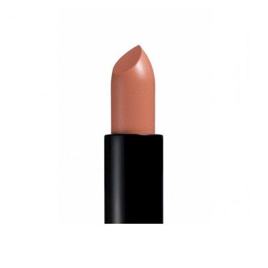 Moisturising Lip Lover 11 Tease