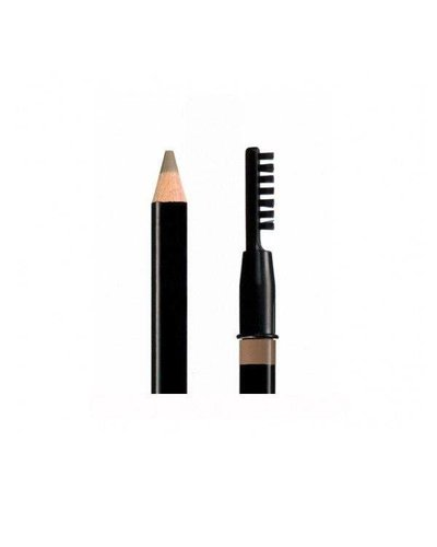 Mii Perfect Brow Pencil 01 Reveal
