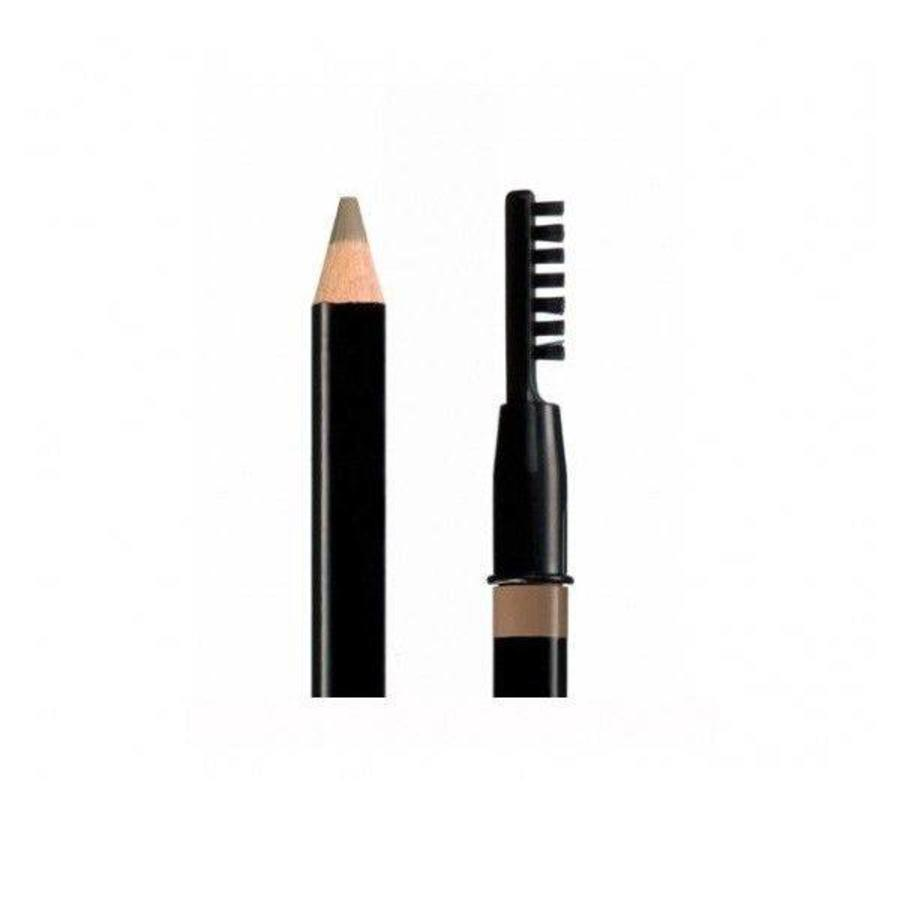 Perfect Brow Pencil 01 Reveal