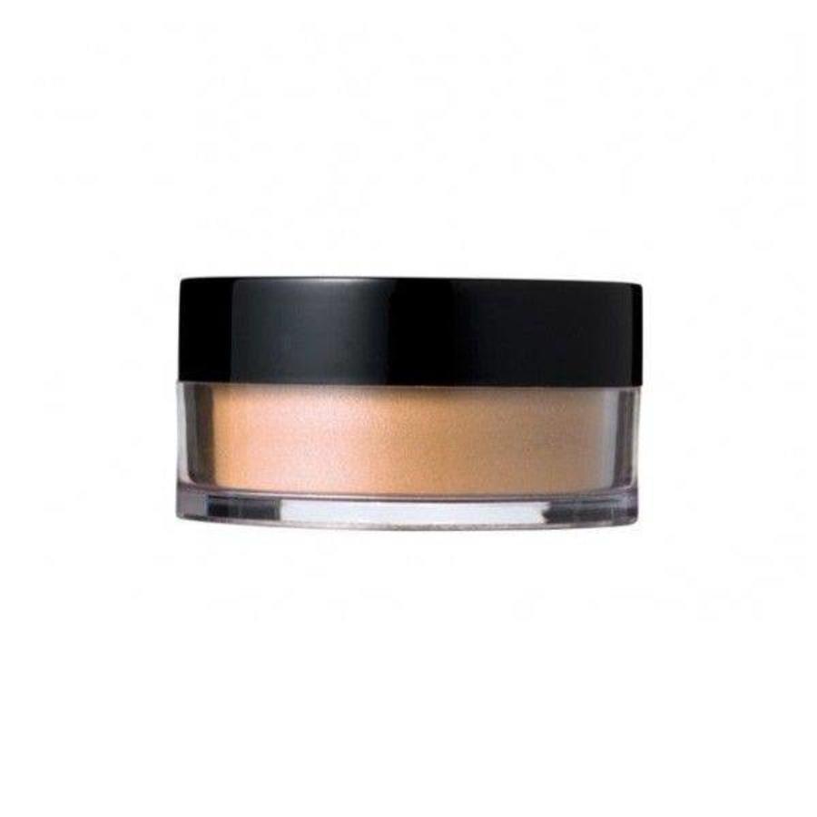 Mineral Blush Radiant Natural Powder Blush 2gr 01 Imagine