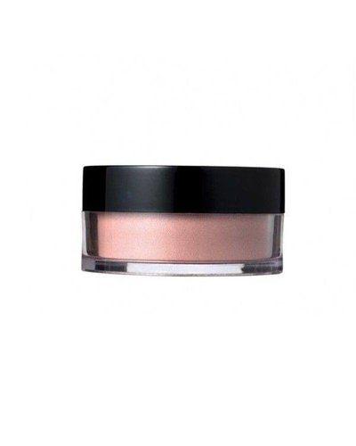 Mii Mineral Blush Radiant Natural Powder Blush 2gr 02 Inspire
