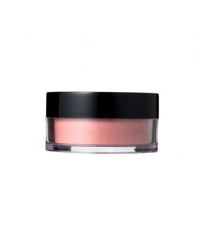 Mii Mineral Blush Radiant Natural Powder Blush 2gr 03 Arouse