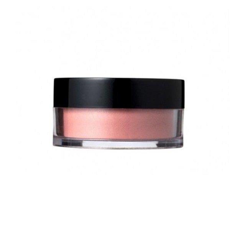 Mineral Blush Radiant Natural Powder Blush 2gr 03 Arouse