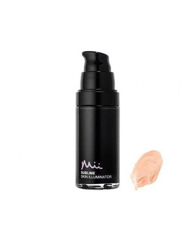 Mii Sublime Skin Illuminator 30ml 01 Aura