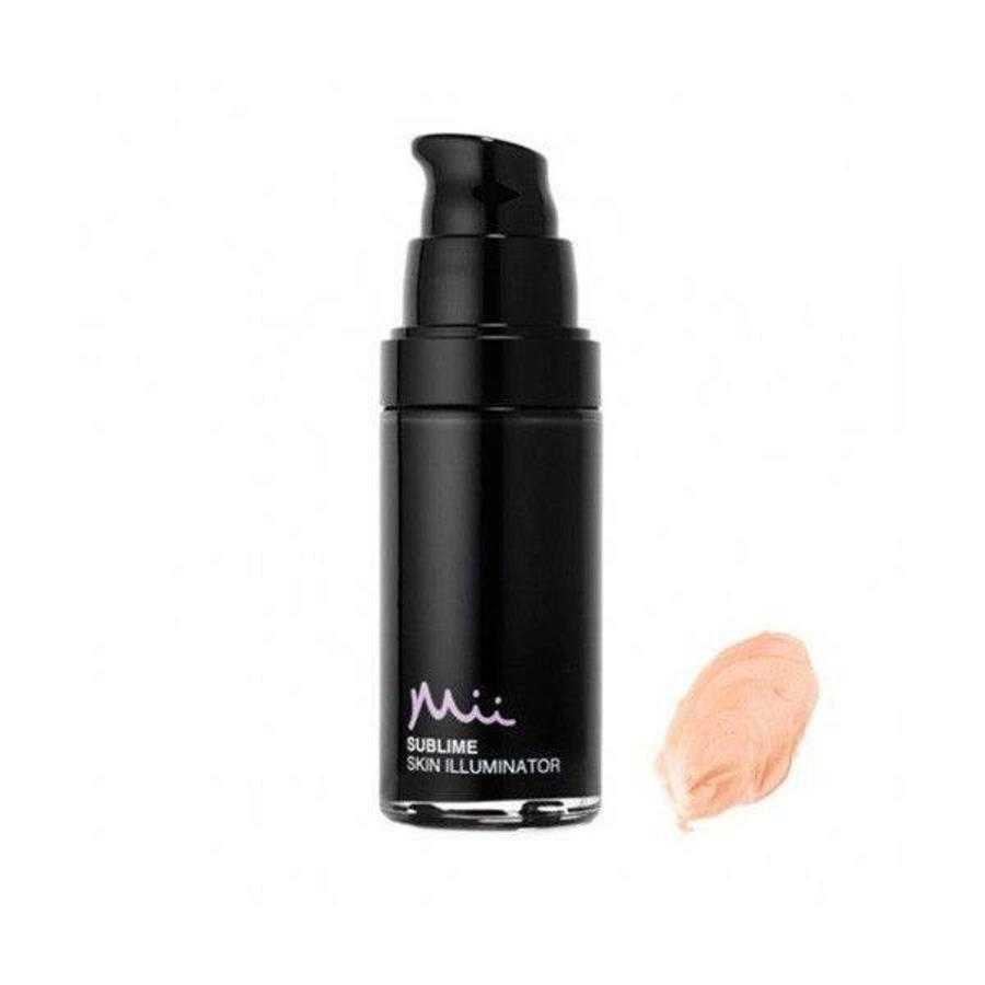 Sublime Skin Illuminator 30ml 01 Aura