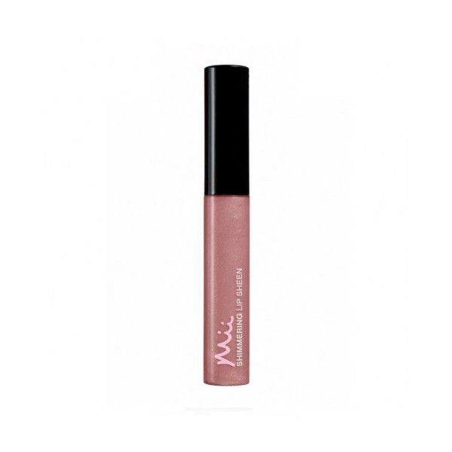Shimmering Lip Sheen 9ml 02 Flow