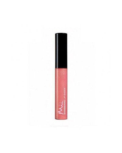 Mii Shimmering Lip Sheen 9ml 03 Sweet