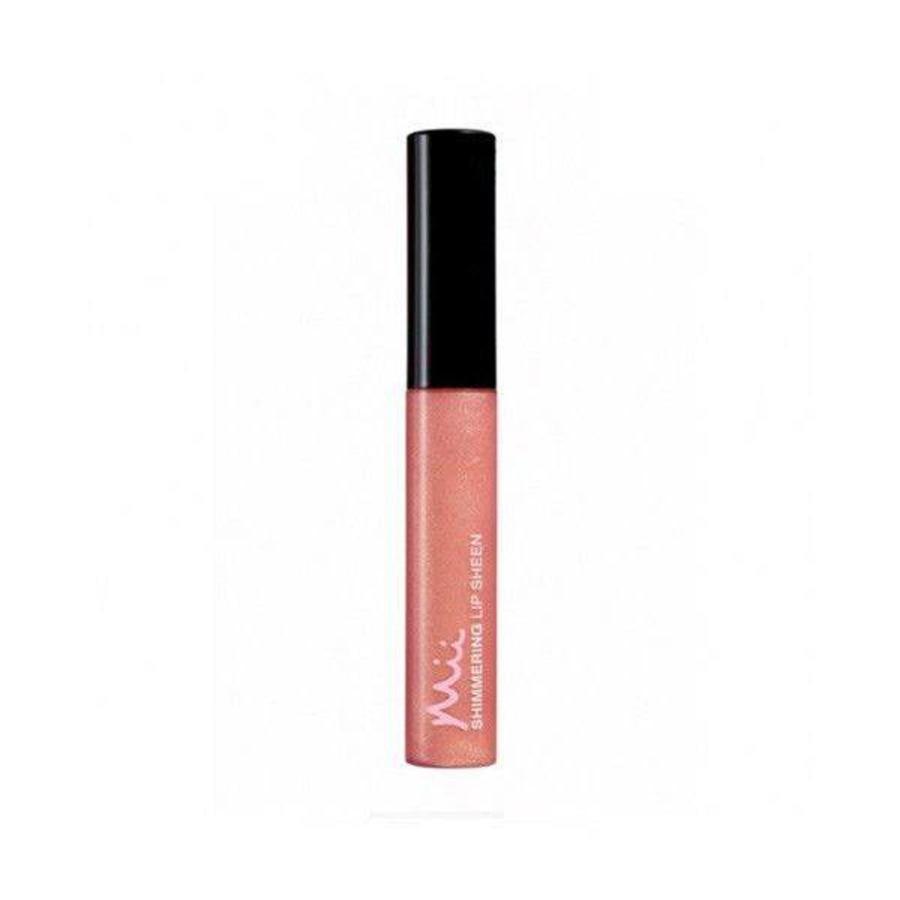 Shimmering Lip Sheen 9ml 04 Savour