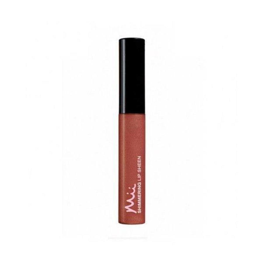 Shimmering Lip Sheen 9ml 05 Tantalize