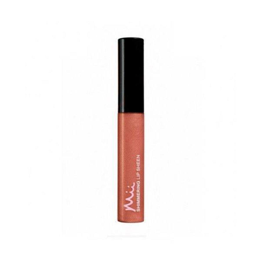 Shimmering Lip Sheen 9ml 08 Tempt